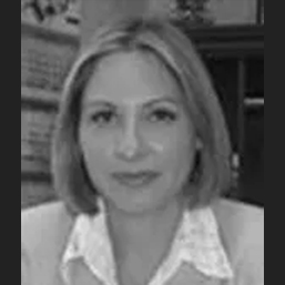 Julia Sharifov, ESQ.