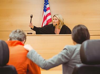 Long Island Trial Lawyers