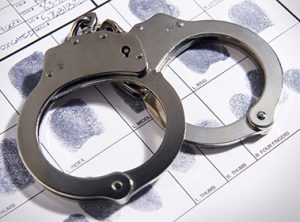 Various crimes that our firm handles