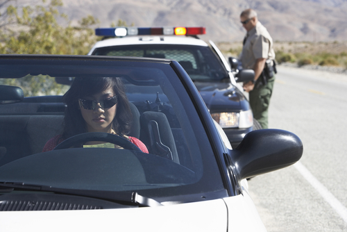 When Should I Fight a Traffic Ticket?